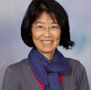 Teresa Golder