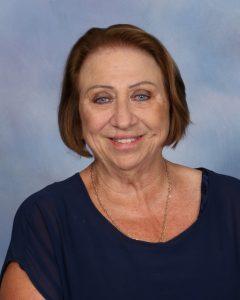 Noeline Brough